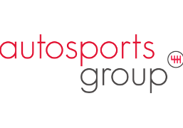 autosports-group