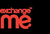 exchange-me