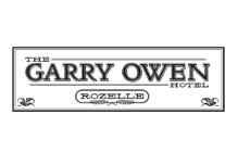 garry-owen