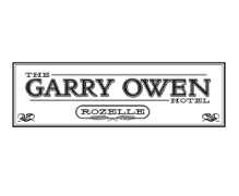 garry-owen