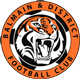 Balmain & District Football Club