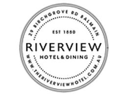 riverview-slide
