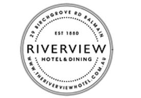 riverview-slide